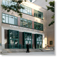 The CUNY School of Law